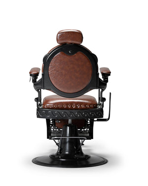 The Don - Barber Chair Supply Co