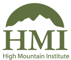High Mountain Institute Logo