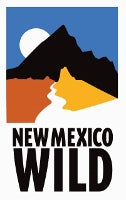 New Mexico Wilderness Alliance logo