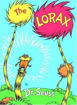 the lorax image