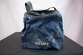 Rock & Ice Bouldering Chalk Bag