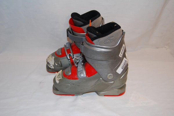Dalbello R2 Kids ski boot