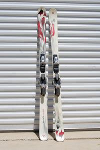 Dynastar Trouble Maker Skis