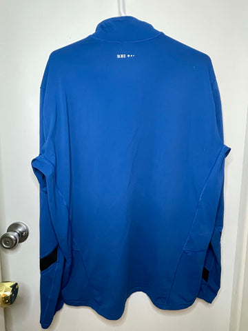 REI Long Sleeve Spandex Shirt