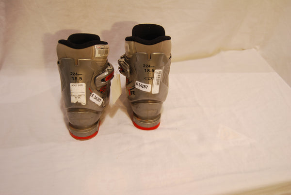 Dalbello R1 Kids Ski boot