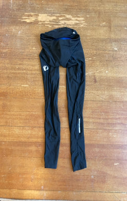 Pearl IZumi Select Women's Cycling Tights