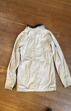 Carhart Work Jacket Women's Small