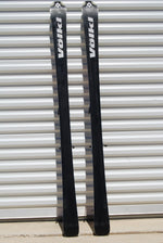 Volkl Supersport ski 161 cm