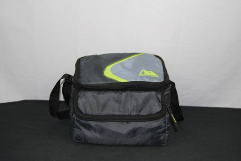 Arctic Zone Small Soft Packable Cooler