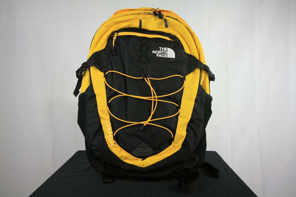 The North Face Borealis Day Pack 28L