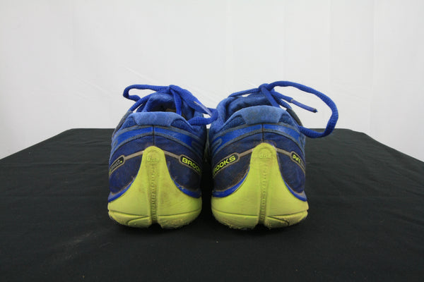 Brooks PureConnect 2 Running Shoes - Women's 7.5