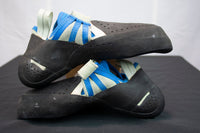 Butora Acro Widefit Climbing Shoes Men's 7.5