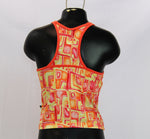 Moving Comfort Fitness Tank Top - Women's Small/Petite