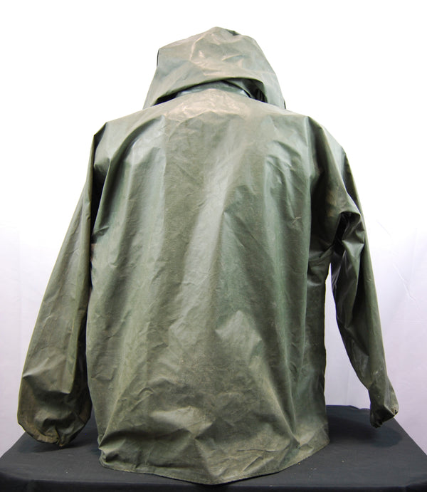 Converse Rain Shell - Men's Large