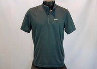 Rossignol Quarter Zip T-shirt -  Men's XL