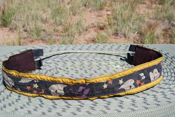 Misty Mountain Gear Sling