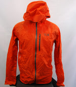 Patagonia Lightweight Rain Jacket Men's Large