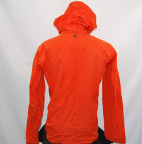 Patagonia Lightweight Rain Jacket - Men's Large