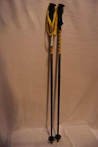 K2 Composite Construction ski pole