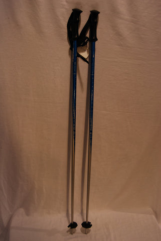 Salomon Northpole Ski Poles - 110 cm
