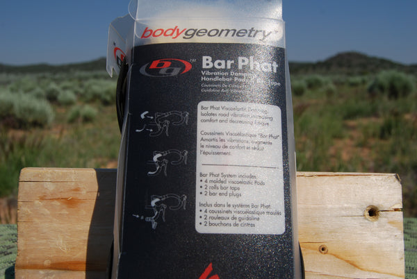 Specialized Bar Phat