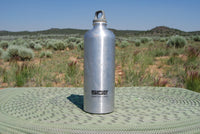 Sigg Switzerland 1L Fuel Bottle