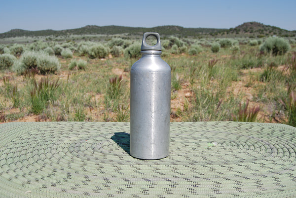 SIGG Fuel Bottle .5L