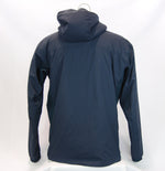 *Deal of the Week* Arc'teryx Atom LT Jacket (Men's Large)