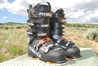 Technica Mach1 MV Ski Boots - Men's 26/26.5