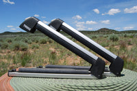 Thule Flat Top Ski and Snowboard Rack
