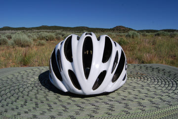 Giro Bike Helmet - Adult Large/XL