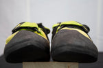 Evolv Pontas 2 Climbing Shoes (Men's 9.5, EU 42.5)