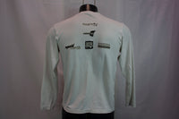 FILA Running Shirt (Men's S)