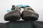 Five Ten (5.10) Rogue Climbing Shoe - Men's 8.5