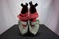 Five Ten Wallmaster Climbing Shoes (Men's 10.5, EU 44)