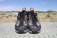Garmont Trail Beast GTX Shoes - Men's 10