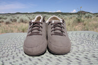 Men's Patagonia Smooth Moccasins