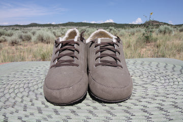 Men's Patagonia Smooth Moccasins - Men's 9