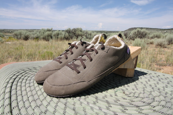 Patagonia Smooth Moccasins - Men's 9
