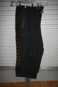 Arc'teryx Softshell Pants - Men's XLarge/39""