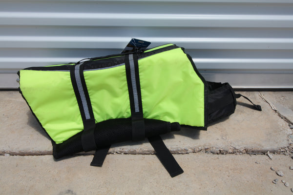 Dog Flotation Vest XL