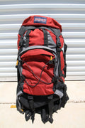 Jansport 60L Backpack