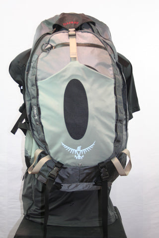 Osprey Atmos 35 Backpack