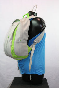 Groupama backpack