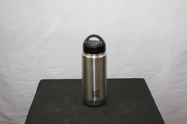 Klean Kanteen Insulated Bottle