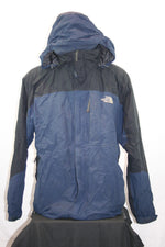 North Face Venture 2 Jacket Mens XL