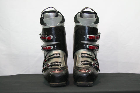 Salomon Mens 28 Ski Boots