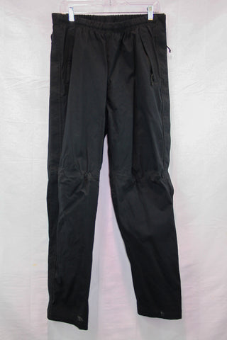 REI Ski Pants - Men's Medium