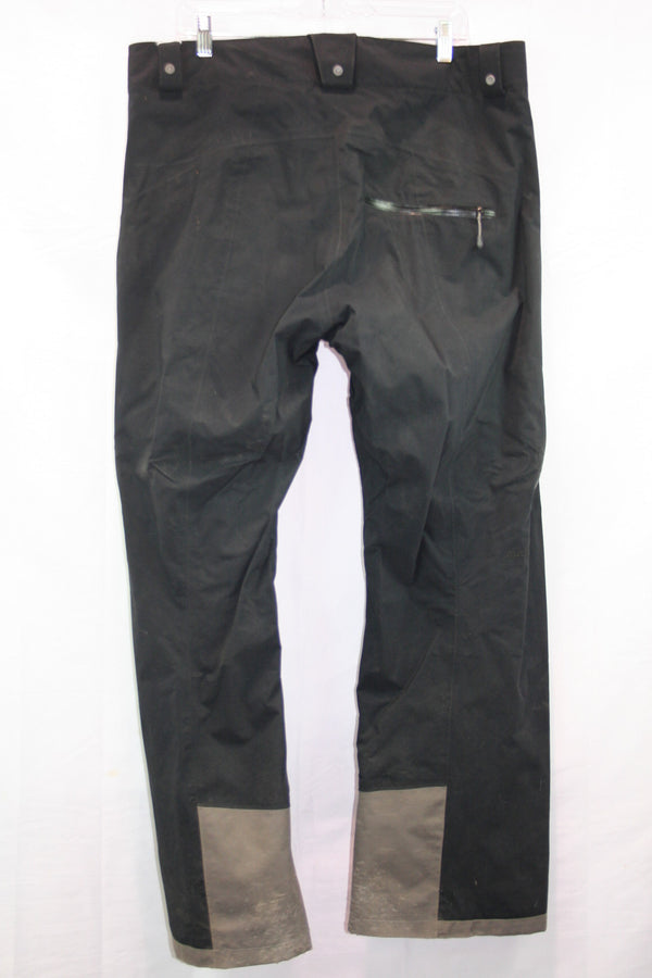 Mammut Snow Pants - Men's 38""