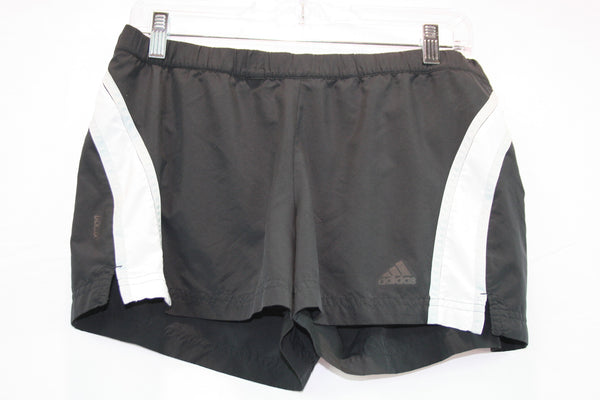 Adidas Supernova Athletic Shorts - Women's Medium